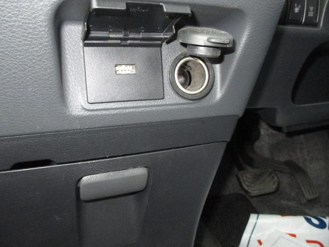 Gリミテッド MK42S 2型 デュアルカメラブレーキ(15枚目)