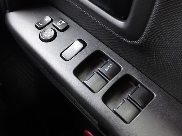 HYBRID X 4WD 衝突被害軽減ブレーキ(12枚目)