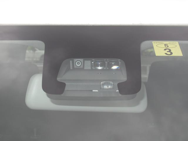 スティングレー HYBRID T 4WD パドルシフト(3枚目)