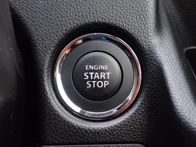 スティングレー HYBRID T 4WD パドルシフト(11枚目)