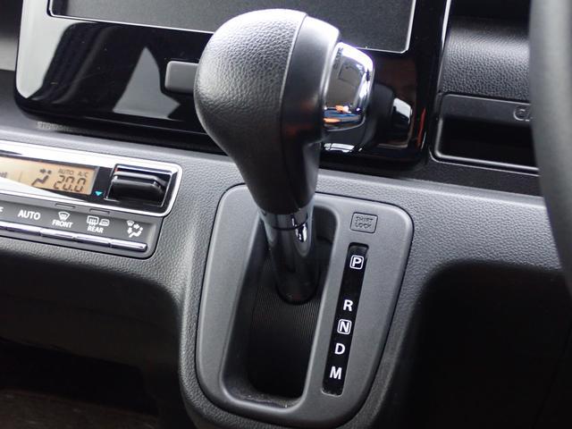 スティングレー HYBRID T 4WD パドルシフト(15枚目)