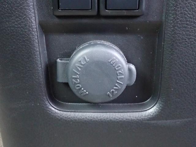 スティングレー HYBRID T 4WD パドルシフト(17枚目)