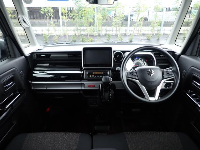 ハイブリッドGS カスタム HYBRID GS 2型 デュアルカメラブレーキサポート 前車速対応アダプティブクルーズコントロール(2枚目)