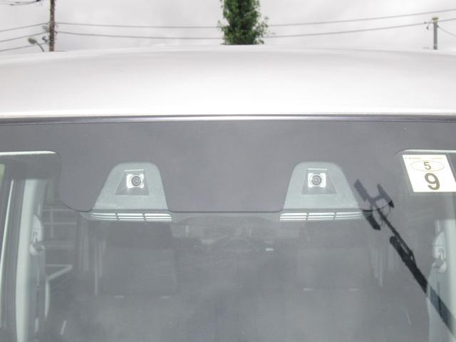 ハイブリッドGS カスタム HYBRID GS 2型 デュアルカメラブレーキサポート 前車速対応アダプティブクルーズコントロール(3枚目)