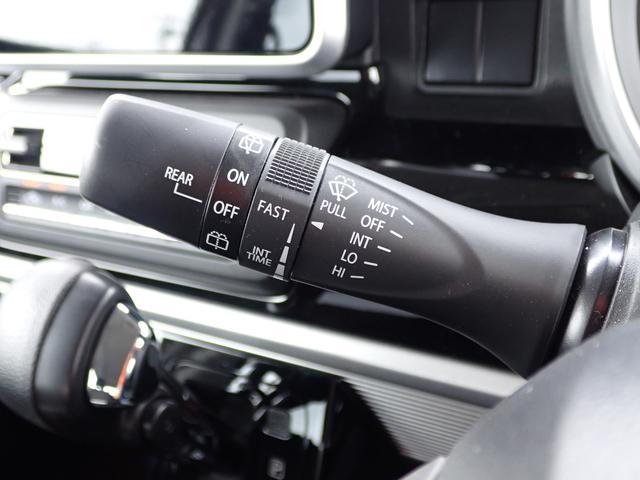 ハイブリッドGS カスタム HYBRID GS 2型 デュアルカメラブレーキサポート 前車速対応アダプティブクルーズコントロール(9枚目)