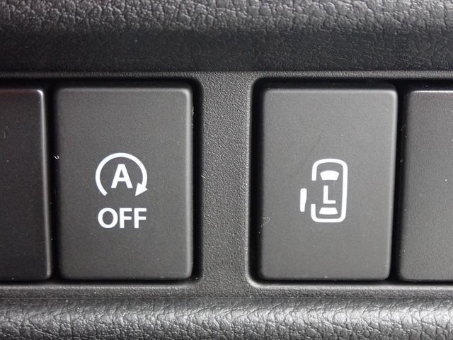 ハイブリッドGS カスタム HYBRID GS 2型 デュアルカメラブレーキサポート 前車速対応アダプティブクルーズコントロール(11枚目)