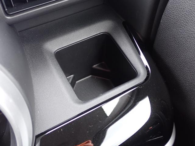 ハイブリッドGS カスタム HYBRID GS 2型 デュアルカメラブレーキサポート 前車速対応アダプティブクルーズコントロール(14枚目)