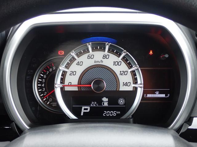 ハイブリッドGS カスタム HYBRID GS 2型 デュアルカメラブレーキサポート 前車速対応アダプティブクルーズコントロール(15枚目)