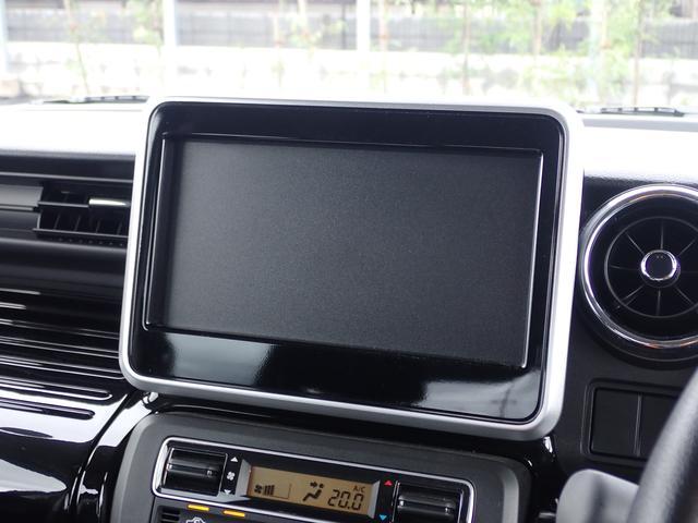 ハイブリッドGS カスタム HYBRID GS 2型 デュアルカメラブレーキサポート 前車速対応アダプティブクルーズコントロール(16枚目)