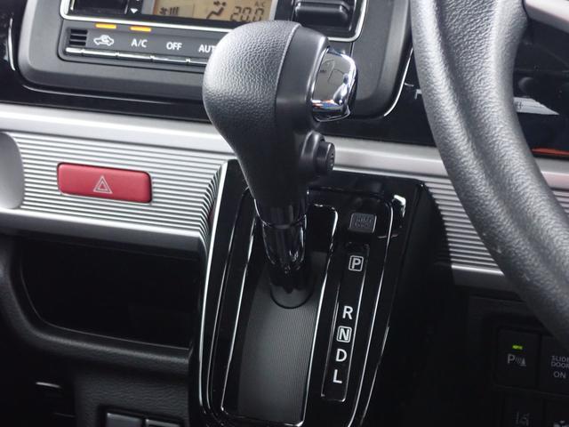 ハイブリッドGS カスタム HYBRID GS 2型 デュアルカメラブレーキサポート 前車速対応アダプティブクルーズコントロール(18枚目)