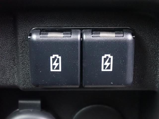 ハイブリッドGS カスタム HYBRID GS 2型 デュアルカメラブレーキサポート 前車速対応アダプティブクルーズコントロール(20枚目)