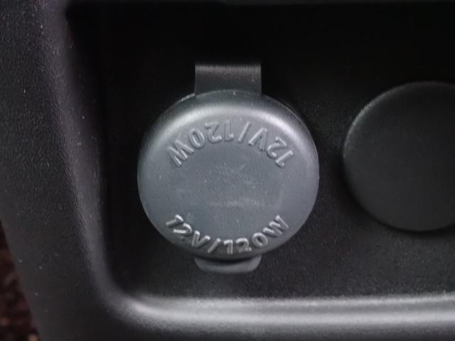 ハイブリッドGS カスタム HYBRID GS 2型 デュアルカメラブレーキサポート 前車速対応アダプティブクルーズコントロール(21枚目)