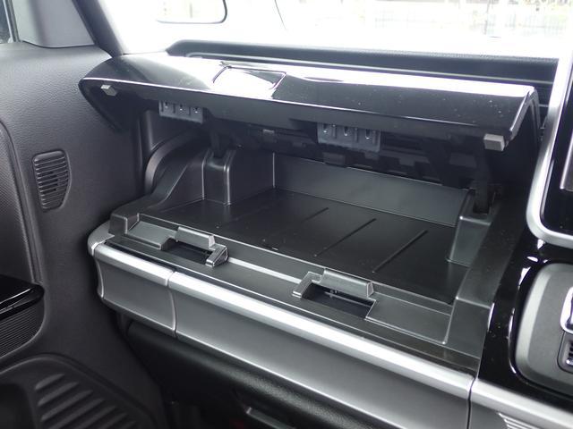 ハイブリッドGS カスタム HYBRID GS 2型 デュアルカメラブレーキサポート 前車速対応アダプティブクルーズコントロール(22枚目)