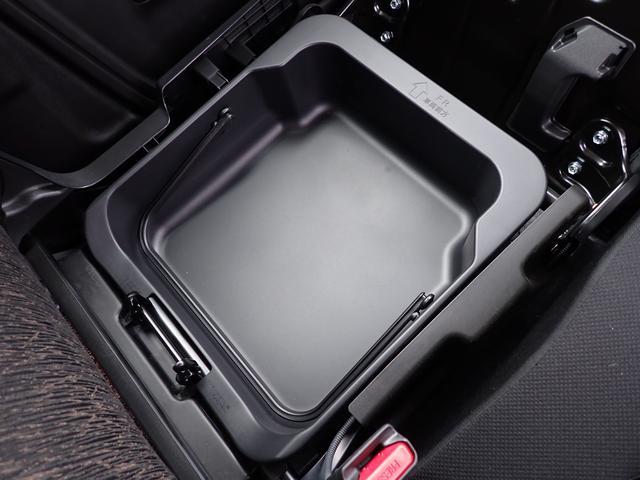 ハイブリッドGS カスタム HYBRID GS 2型 デュアルカメラブレーキサポート 前車速対応アダプティブクルーズコントロール(27枚目)