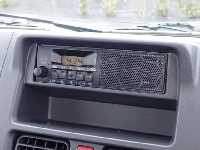 DX パートタイム式4WD 3AT(5枚目)