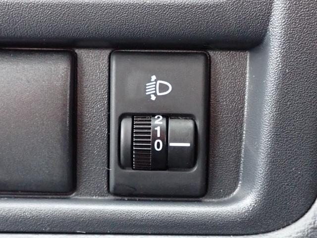 DX パートタイム式4WD 3AT(8枚目)