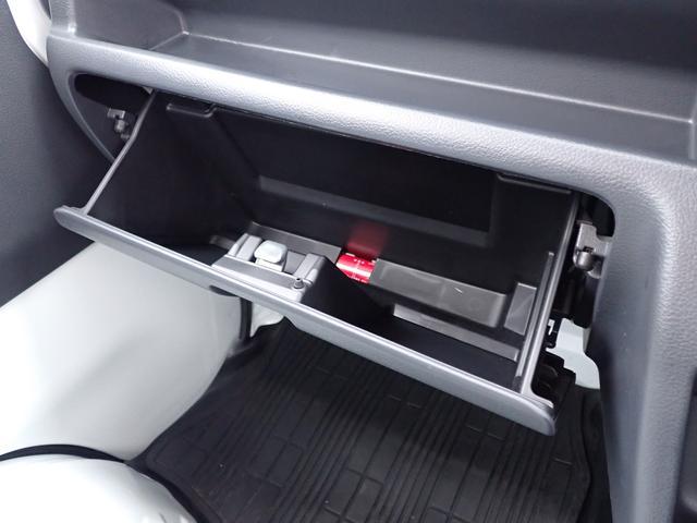 DX パートタイム式4WD 3AT(13枚目)
