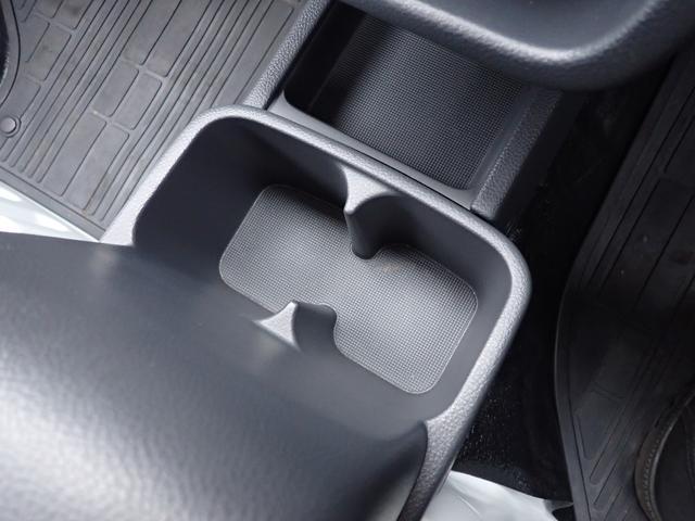 DX パートタイム式4WD 3AT(15枚目)