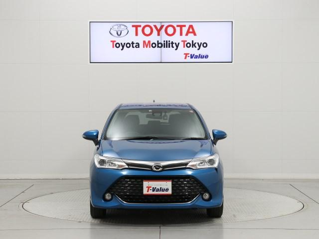 【T-Value】  ☆選ぶなら、トヨタの安心T-Value。3つの約束!!(1)見えない所も徹底洗浄!(2)車の状態を徹底検査して公開!(3)購入後も安心.