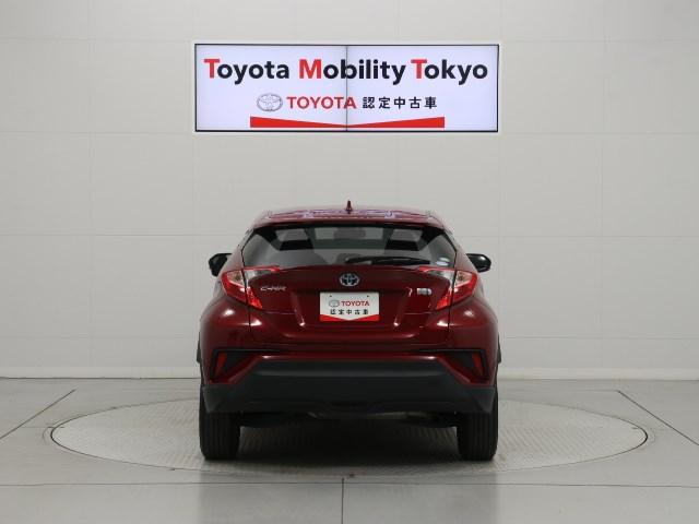当社では、ご購入後のアフターサービスを継続してご提供できる「東京・千葉・神奈川・埼玉・山梨・茨城」のお客様への販売に限定させていただいております。