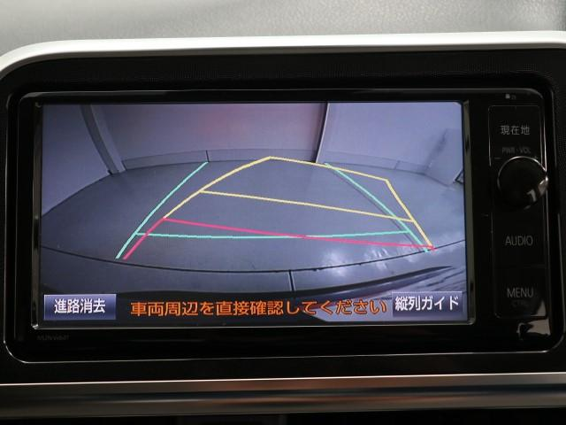 G リアカメラ 両側自動ドア スマキー メモリナビ TVナビ(12枚目)