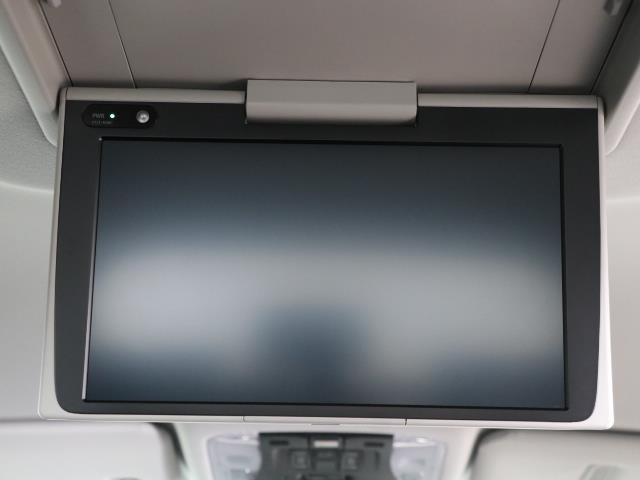 2.5Z Gエディション レーダーC Bカメラ 地デジTV LEDヘッドランプ 両側電動スライドドア ETC アルミホイール ナビTV 盗難防止装置 DVD メモリーナビ スマートキー パワーシート キーレス ABS(14枚目)