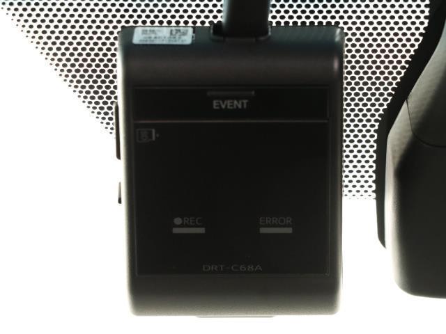 2.5Z Gエディション レーダーC Bカメラ 地デジTV LEDヘッドランプ 両側電動スライドドア ETC アルミホイール ナビTV 盗難防止装置 DVD メモリーナビ スマートキー パワーシート キーレス ABS(15枚目)