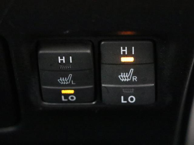 ハイブリッドSi ダブルバイビー 両側電動ドア 衝突軽減 キーレスエントリー 盗難防止装置 Bカメラ スマートキー フルセグ ETC メモリーナビ CD AW クルコン LED ナビTV 1オナ(13枚目)