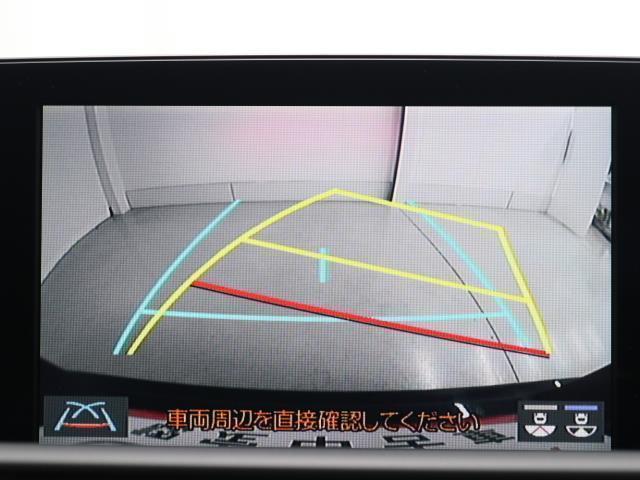 RSアドバンス 地デジ ナビTV DVD CD バックカメラ ETC クルーズコントロール スマートキ- アルミ メモリーナビ パワーシート イモビライザー ドライブレコーダー付 プリクラ レザーシート VSC(8枚目)