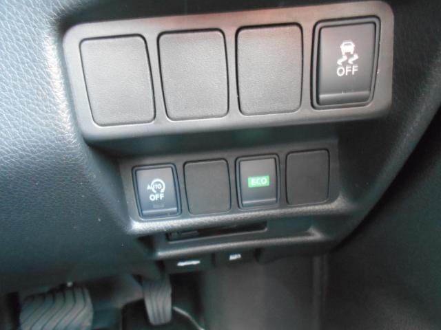 20X エクストリーマーX 4WD(8枚目)