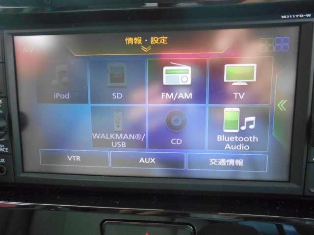 X Vセレクション アラウンドビューモニター エマージェンシーブレーキ 踏み間違い防止(6枚目)