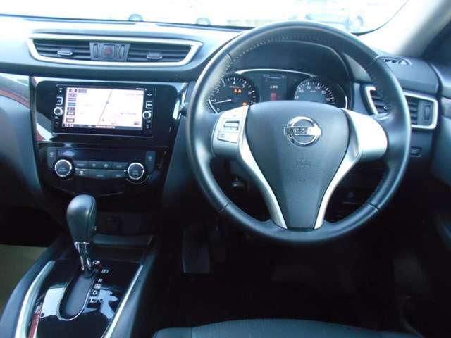 20X エマージェンシーブレーキパッケージ 前席ヒーター付き 寒冷地仕様 タイヤ前後新品交換(4枚目)
