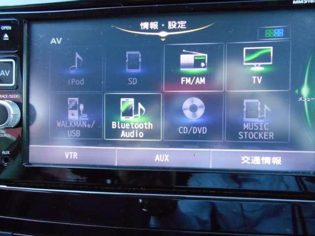 20X エマージェンシーブレーキパッケージ 前席ヒーター付き 寒冷地仕様 タイヤ前後新品交換(6枚目)