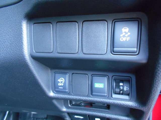 20X エマージェンシーブレーキパッケージ 前席ヒーター付き 寒冷地仕様 タイヤ前後新品交換(9枚目)