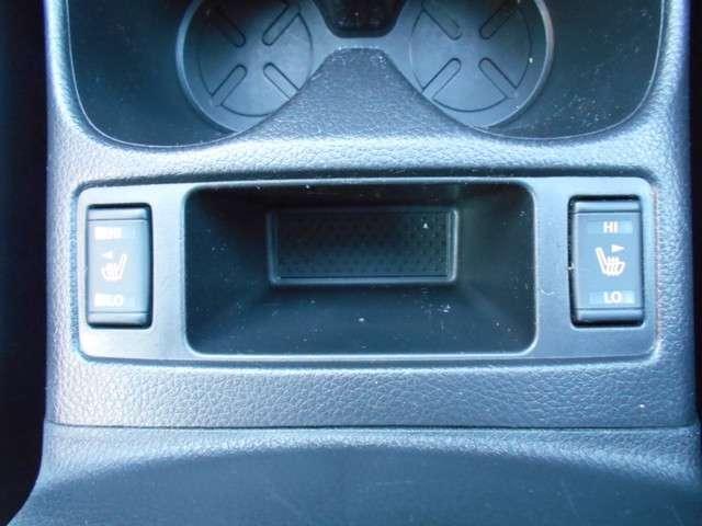 20X エマージェンシーブレーキパッケージ 前席ヒーター付き 寒冷地仕様 タイヤ前後新品交換(10枚目)
