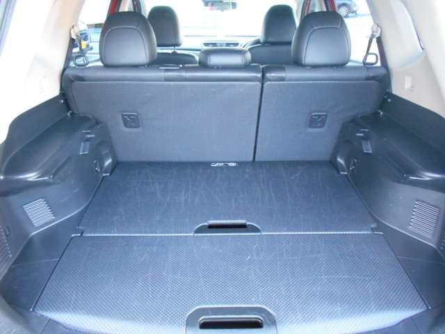 20X エマージェンシーブレーキパッケージ 前席ヒーター付き 寒冷地仕様 タイヤ前後新品交換(12枚目)