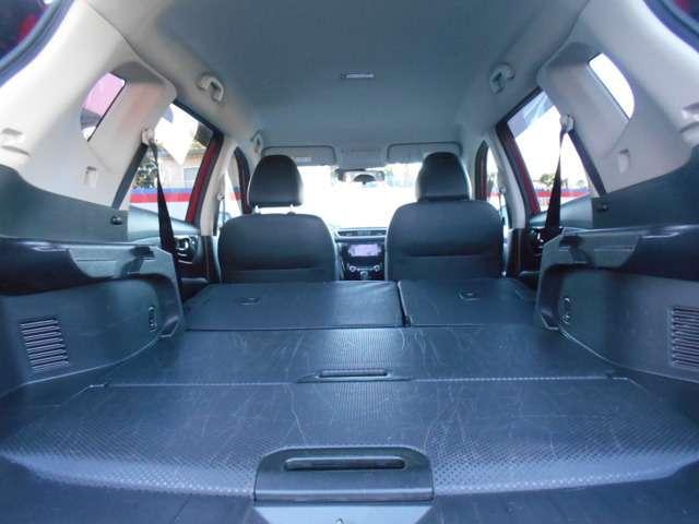 20X エマージェンシーブレーキパッケージ 前席ヒーター付き 寒冷地仕様 タイヤ前後新品交換(13枚目)