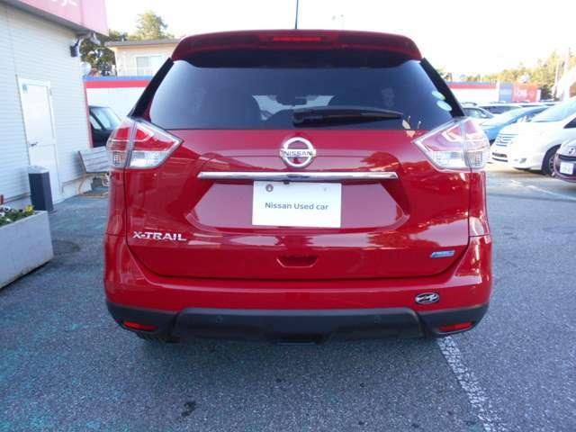 20X エマージェンシーブレーキパッケージ 前席ヒーター付き 寒冷地仕様 タイヤ前後新品交換(16枚目)