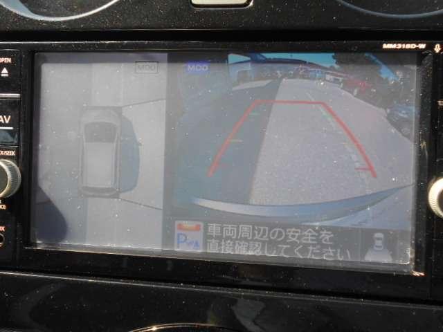 「日産」「ノート」「コンパクトカー」「千葉県」の中古車7