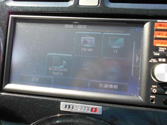 「日産」「マーチ」「コンパクトカー」「千葉県」の中古車6