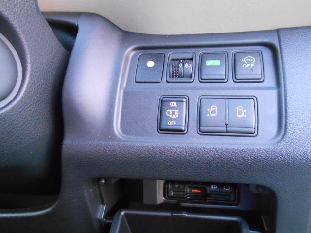ドライブの味方、運転サポートがあれば、長距離でも運転の疲れなどを軽減します。