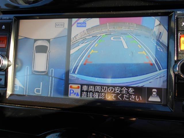 「日産」「ノート」「コンパクトカー」「千葉県」の中古車6