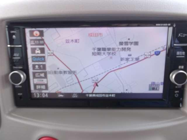 15X Vセレクション バックモニター ETC 純正ナビMM318D-W オートライト フォグ ネオンコントロール VDC バイザー プライバシーガラス(7枚目)