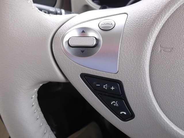 15X Vセレクション バックモニター ETC 純正ナビMM318D-W オートライト フォグ ネオンコントロール VDC バイザー プライバシーガラス(10枚目)