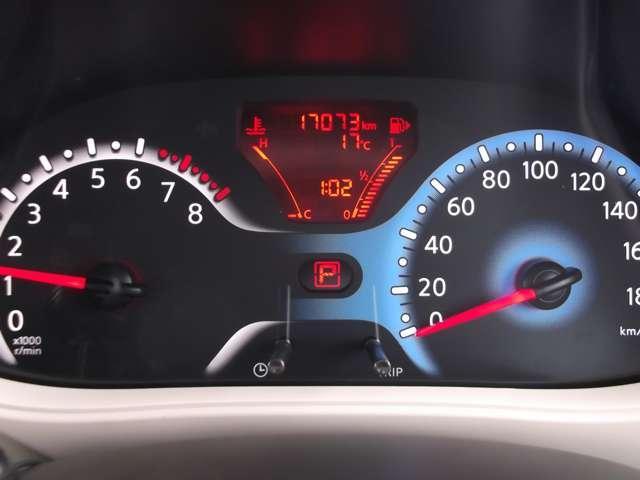 15X Vセレクション バックモニター ETC 純正ナビMM318D-W オートライト フォグ ネオンコントロール VDC バイザー プライバシーガラス(13枚目)