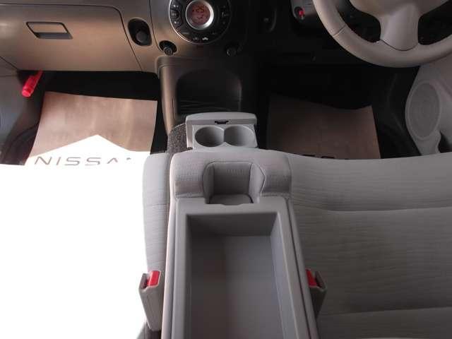 15X Vセレクション バックモニター ETC 純正ナビMM318D-W オートライト フォグ ネオンコントロール VDC バイザー プライバシーガラス(16枚目)