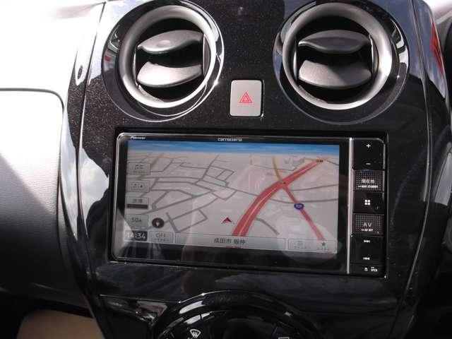 e-パワー X 被害軽減ブレーキ 誤発進 車線アシスト ハイビームアシスト Pソナー オートAC プライバシーガラス(11枚目)