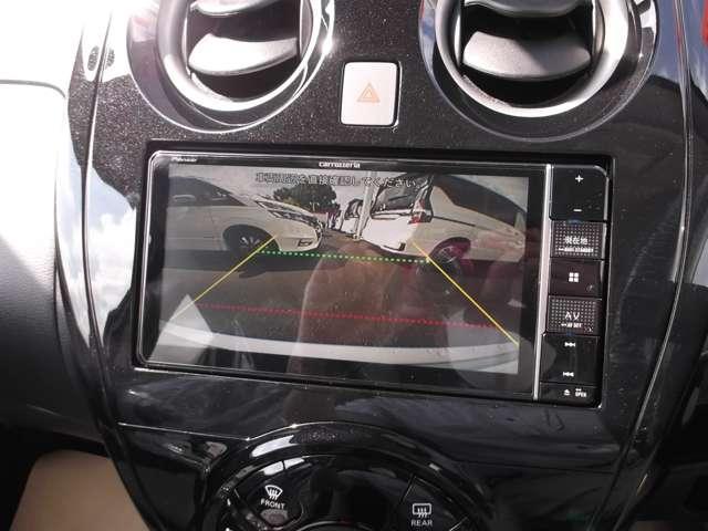 e-パワー X 被害軽減ブレーキ 誤発進 車線アシスト ハイビームアシスト Pソナー オートAC プライバシーガラス(12枚目)