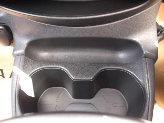 e-パワー X 被害軽減ブレーキ 誤発進 車線アシスト ハイビームアシスト Pソナー オートAC プライバシーガラス(14枚目)