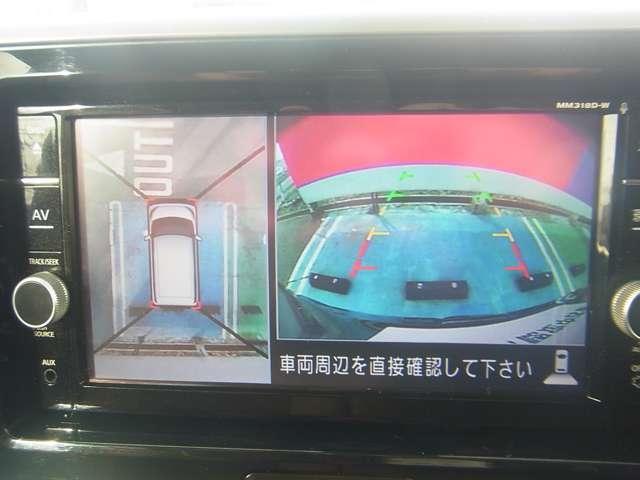 660 ハイウェイスターX Vセレクション(6枚目)